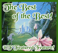 The Best of the Best Award